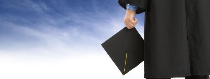 Absolventi a pojištění