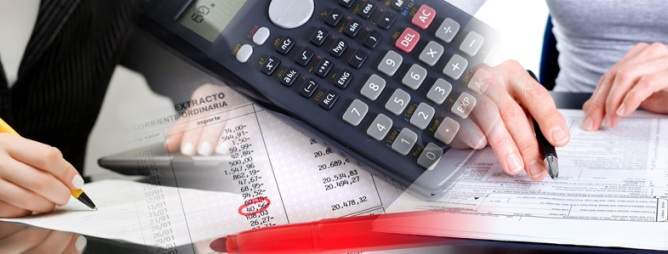 Účetniství vs. daně