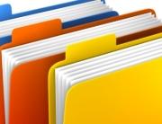 Změna v zákoně o účetnictví - Kategorizace účetních jednotek